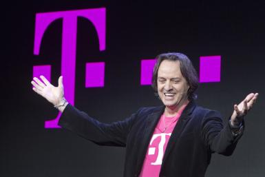 T-Mobile_John Legere_1