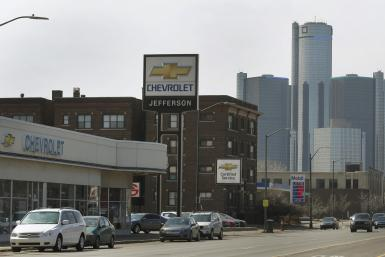 Chevrolet_GM_Detroit