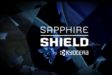 sapphireshield