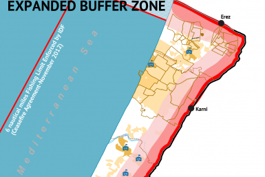 ocha_opt_gaza_access_and_closure_map_december_2012_geopdf_mobile-02