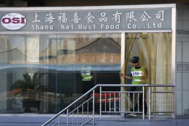 China_Husi_Food_scandal