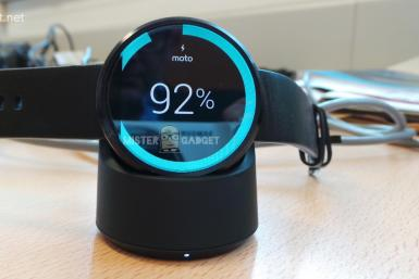 moto 360 wireless charger big