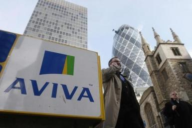 Aviva_Logo_March2009