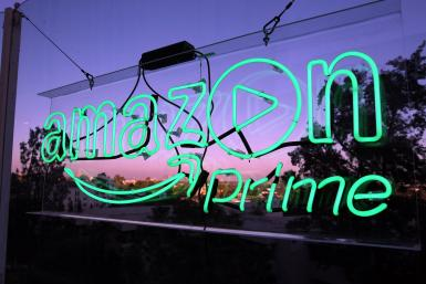 Amazon Prime Monthly Subscription Prices