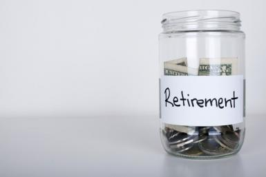retirement-savings-jar_large
