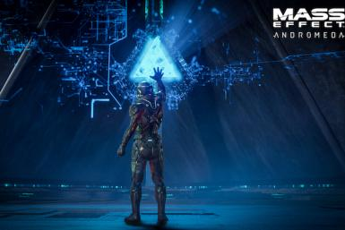 ANDROMEDA_INITATIVE_WELCOMES_NEW_RECRUITS_TO_MASS_EFFECT_UNIVERSE
