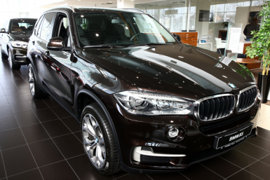 Find out how to get a refund after BMW expands recall list.