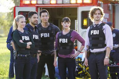 criminal minds 13x06