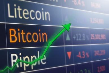 bitcoin-ripple-litecoin-invest-cryptocurrency-tax-getty_large