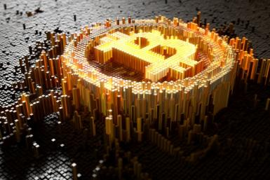bitcoin-gettyimages-637337694_large