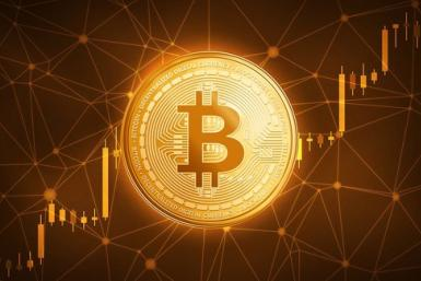 whos-getting-rich-in-bitcoin_large