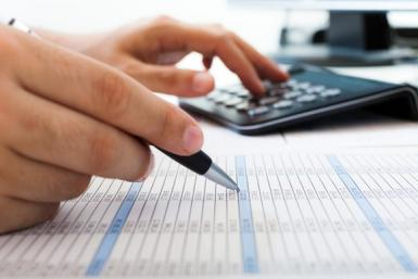 accountant-with-balance-sheet-cash-flow-getty_large