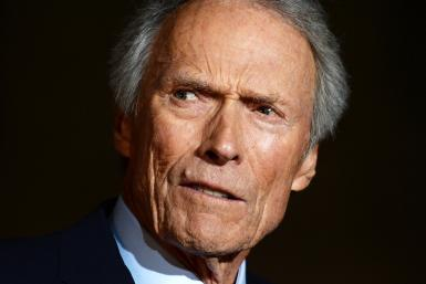 Gemini Clint Eastwood