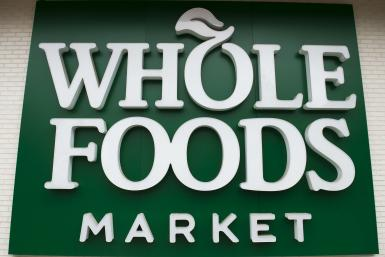 whole foods thanksgiving 2018