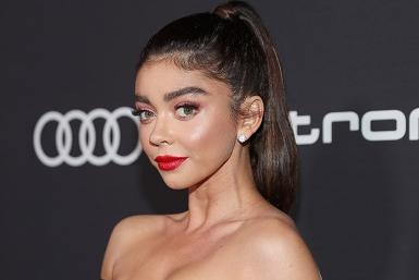 GettyImages-1033383854 Sarah Hyland
