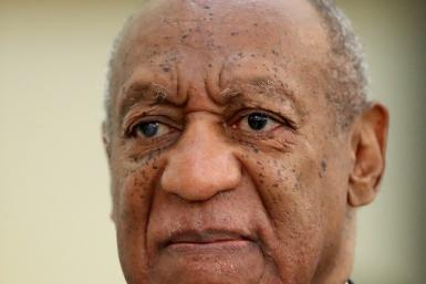 Bill Cosby Update Calls