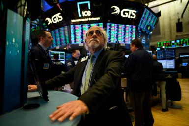 GettyImages-Stockmarket Feb 11