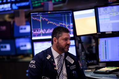 GettyImages-Stock Market Feb 18