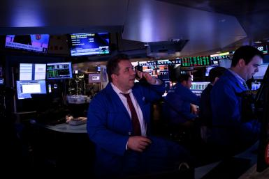 GettyImages-Stock Market Feb 19