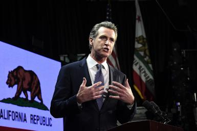 GettyImages-California Governor