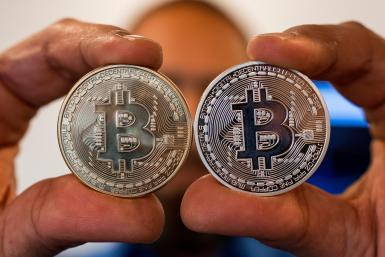 Bitcoin in Emerging Economies