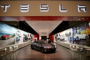 GettyImages-Tesla Lawsuit March 22