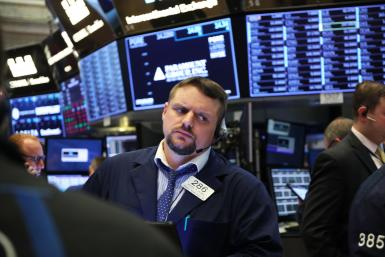 GettyImages-Stock market March 26