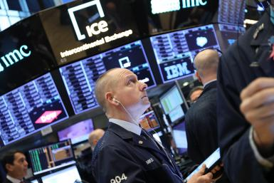 GettyImages-Stock market April 18
