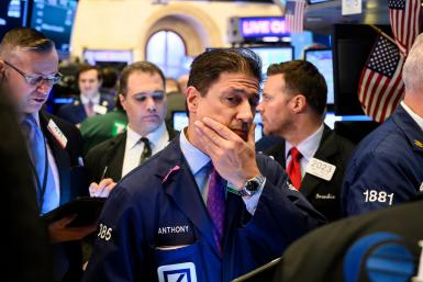 GettyImages-Stock market Ap 23