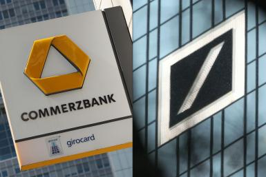 GettyImages-Deutsche Bank merger