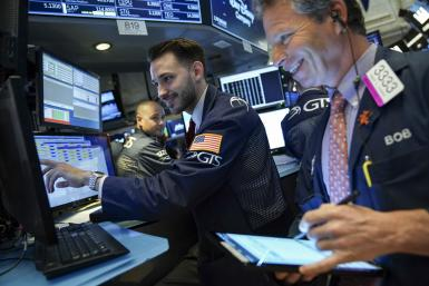 GettyImages-Stock market