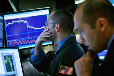 GettyImages-Stock markets April 29 A