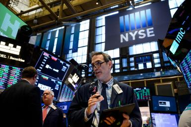 GettyImages-Stock Market April 30