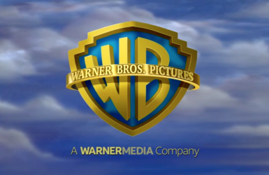 Warner Bros