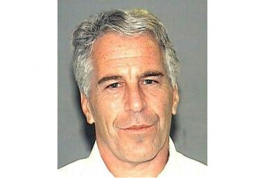 Jeffrey Epstein befriended many politicians and celebrities over the years