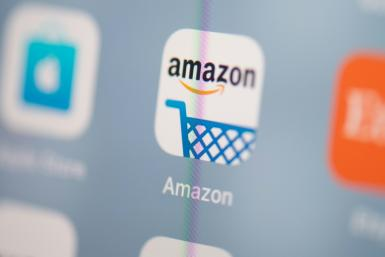 Amazon's 48-hour prime 'day' helped boost US retail sales more than expected in July