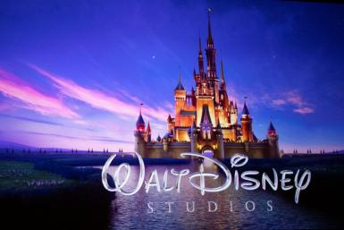 Disney's streaming service will offer its films and TV shows, along with the library it acquired from Rupert Murdoch's 21st Century Fox.