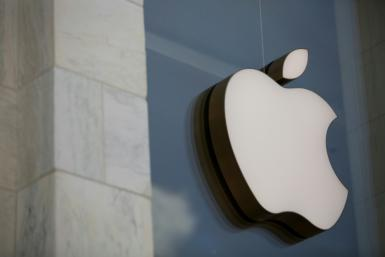 Apple is placing greater emphasis on offering digital content and services as the once-sizzling smartphone market cools