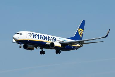 Ryanair had announced last month that it would close some bases because of problems with Boeing's crisis-hit 737 MAX jet