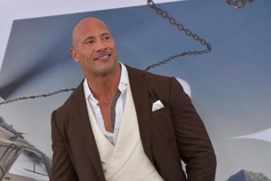 Dwayne_TheRockJohnson