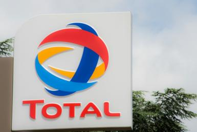 The $13 billion project led by Total is expected to almost double Papua New Guinea's gas exports