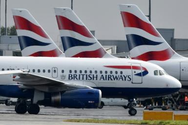 British Airways and its 4,300 pilots have been locked in a nine-month pay dispute that could disrupt the travel plans of nearly 300,000 people