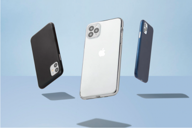 new iPhone 11, 11 Pro, and 11 Pro Max