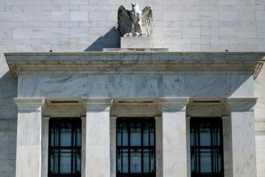 US President Donald Trump has been pressing the Federal Reserve to match the rate cuts of the European Central Bank