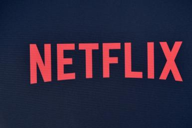 With nearly 160 million subscribers worldwide, Netflix is now a direct threat to the television industry's traditional power players, who are now launching their counter-attacks