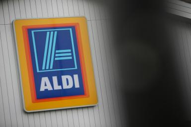 Aldi's British expansion is to focus on London