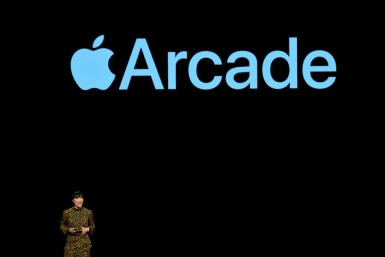 Apple Arcade could bring more consumers to online games with its low monthly price for unlimited play