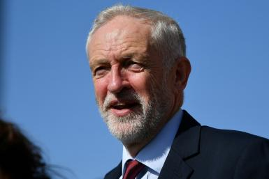 Jermey Corbyn has refused to say whether he would campaign to remain or leave the EU in a second referendum