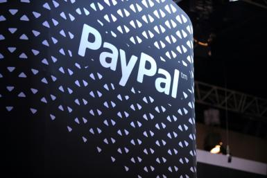 The Australian Transaction Reports and Analysis Centre (AUSTRAC) will appoint an external auditor to examine what it calls 'ongoing concerns' over PayPal's alleged breaches of the country's anti-money laundering and counter-terrorism financing laws
