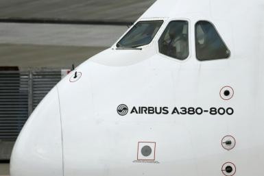 The Airbus ruling marks the first time the WTO has cleared the United States to impose countermeasures on EU products under international trade law